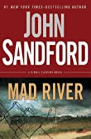 Mad River (Virgil Flowers, #6)