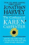 The Confusion of Karen Carpenter