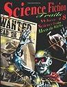 Science Fiction Trails 8 by David B. Riley