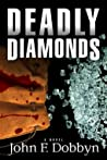 Deadly Diamonds (Knight and Devlin #4)