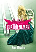 Summer (Cuatro Almas, #3)