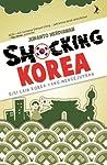 Shocking Korea