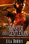 A Monster and a Gentleman by Lila Dubois
