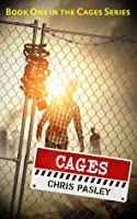 Cages (Cages, #'1)