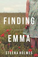 Finding Emma (Finding Emma #1)