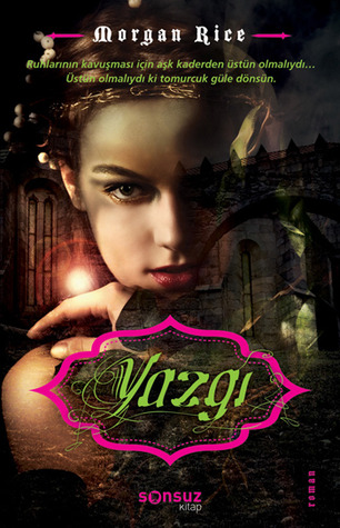 Download Destined The Vampire Journals 4 By Morgan Rice