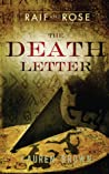 The Death Letter (Raif and Rose, #1)