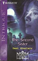 The Second Sister (Heartskeep, #2)