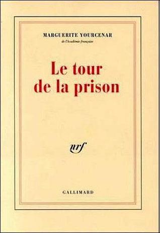 Le Tour de la prison