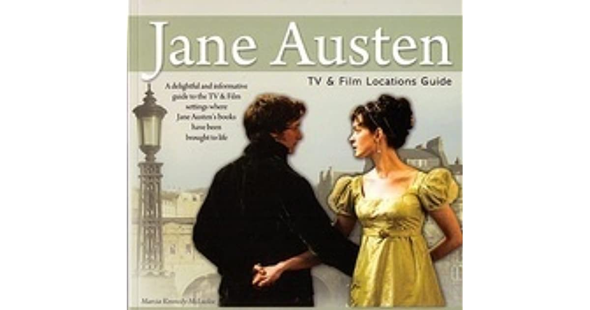 a delightful evening jane austen