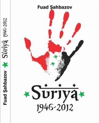 Suriya 1946-2012