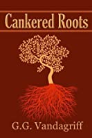 Cankered Roots