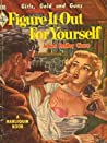 Figure It Out for Yourself audiobook download free
