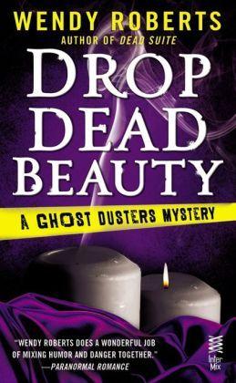 Drop Dead Beauty