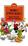 I classici della letteratura Disney n. 12: Topolino e il Piffero Magico