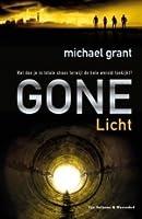Licht (Gone, #6)