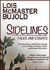 Sidelines: Talks and Essays