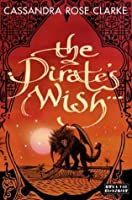 The Pirate's Wish (The Assassin's Curse #2)