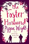 The Foster Husband ebook download free