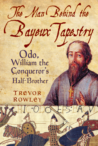 Bishop Odo of Bayeux