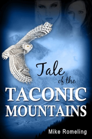 The Tale of the Taconic Mountains