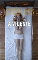 A Vidente (Joona Linna #3)