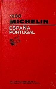 Espana-Portugal 1978