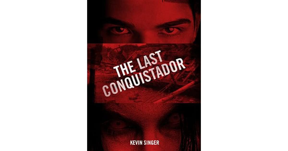 the last conquistador The last conquistador 2007, 52 min united states,  but to native americans, the spanish conquistador was the one who brought genocide to their land this documentary charts the transformation of the statue into a representation of unresolved conflicts between race, class, and the historical memories of people in a multicultural society.
