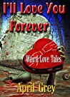 I'll Love You Forever