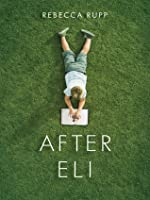 After Eli