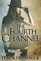 The Fourth Channel