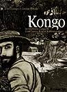 Kongo: Le ténébreux voyage de Józef Teodor Konrad Korzeniowski