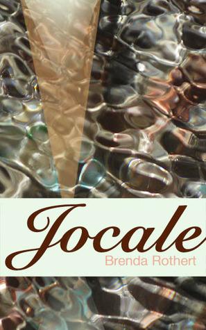 Jocale