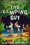 The Camping Guy: A One Act Comedy