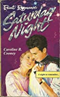 Saturday Night (Saturday Night, #1)