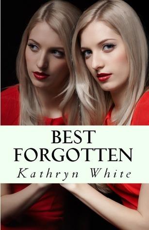 Best Forgotten