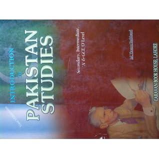 Pakistan Affairs Book By Ikram Rabbani Pdf Free 14
