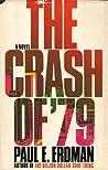 The Crash of '79