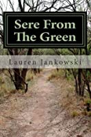 Sere from the Green (Shape Shifter Chronicles #1)