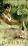 Torin (Dark Sentinels #2)