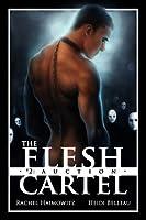 Auction (The Flesh Cartel #2)