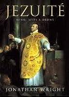 Jezuité: Misie, mýty a dějiny