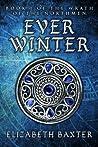 Everwinter by Elizabeth Baxter