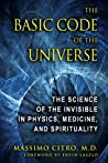 The Basic Code of the Universe by Massimo Citro