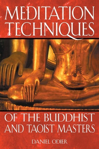 Meditation-Techniques-of-the-Buddhist-and-Taoist-Masters