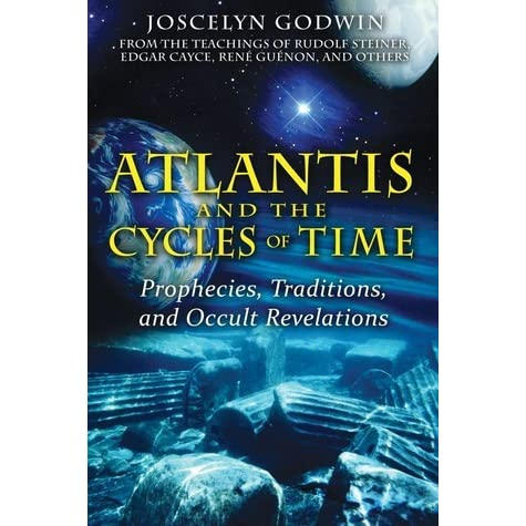 DownloadAtlantis and the Cycles of Time By Joscelyn Godwin epub