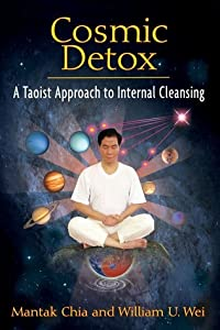 Cosmic Detox: A Taoist Approach to Internal Cleansing