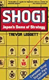 Shogi Japan's Game of Strategy (P)