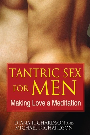 Tantric-Sex-for-Men-Making-Love-a-Meditation