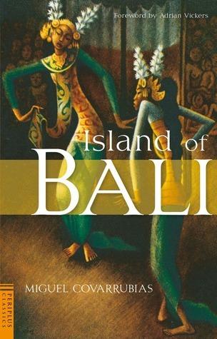Island of Java (Periplus Classics Series)